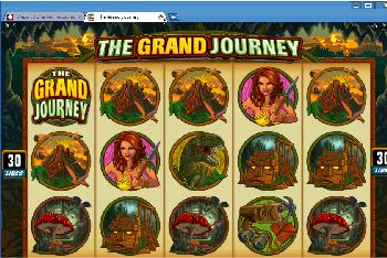 casino games free download for mobile