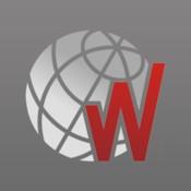 World forex corp