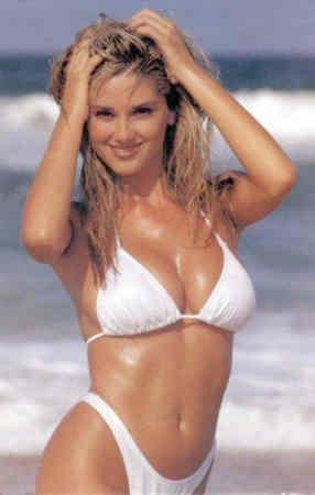 Bikini Beach Screen Saver. Category: Themes