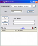 Sample Gate Pass Form http://soft.udm4.com/downloading/sample_gate_pass_form_for_library/