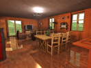 kitchen design softwar vista freeware, shareware, software
