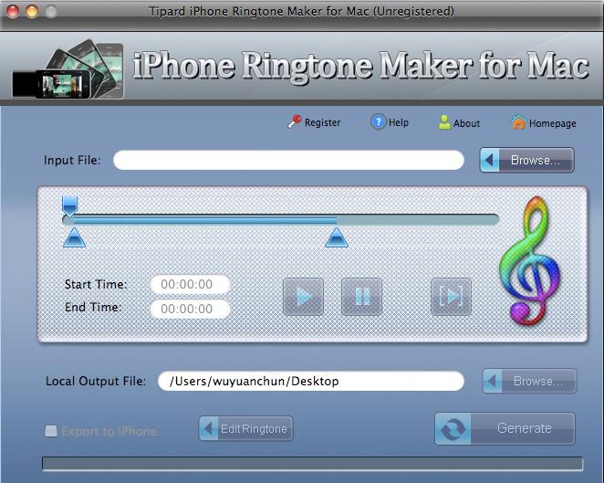 download ringmaker iphone free