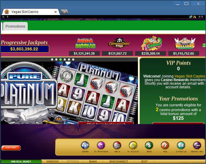 vegas-onlayn-kazino